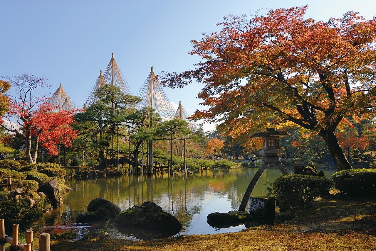 Image result for TAKAYAMA – SHIRAKAWAGO – KANAZAWA